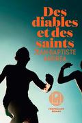 Des diables et des saints
