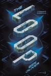 The Loop, Tome 1