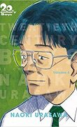 20th Century Boys - Perfect Edition, Tome 4