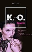 K.-O., Tome 3