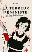 La Terreur féministe