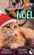 Quartier Merlin, Tome 1.5 : Un chat pour Noël