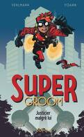 Super Groom