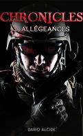 Allégeances