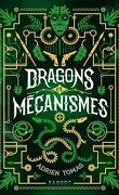 Dragons et mécanismes
