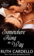 Le Clan Andrade, Tome 4 : Somewhere Along the Way