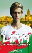 Les Hommes de Cardiff, Tome 3 : Liam