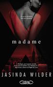 Madame X, Tome 1