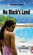 No Black's Land