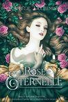 couverture Rose éternelle