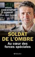 Soldat de l'ombre : Au cœur des forces spéciales