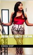 Union Sous Haute Tension