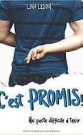 C'est promis !