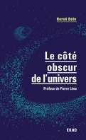 Le côté obscur de l'univers