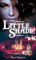 Little shade, Tome 3