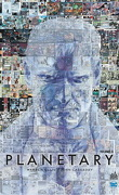 Planetary, Tome 2