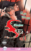 S, Vol. 4: Afterglow (S #4)