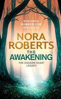 The Dragon Heart Legacy, Tome 1 : The Awakening