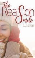 The Reason I Smile