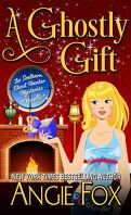 Verity Long, Nouvelle : A Ghostly Gift
