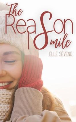 Couverture du livre : The Reason I Smile