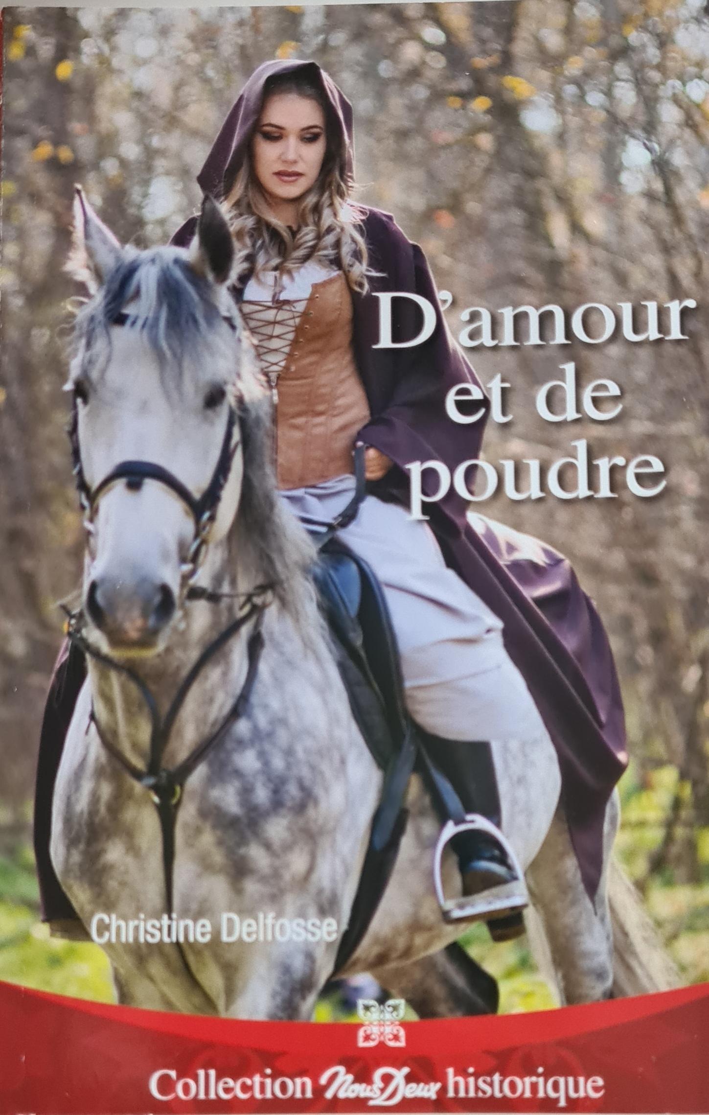 cdn1.booknode.com/book_cover/1438/full/damour-et-de-poudre-1437974.jpg