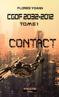 CGDF 2032-2012, Tome 1 : Contact