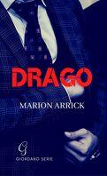 Giordano, Tome 4 : Drago