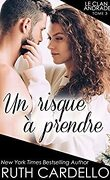 Le Clan Andrade, Tome 3 : Maximum Risk