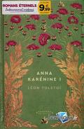 Anna Karénine, Tome I