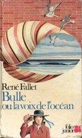 Bulle ou la Voix de l'océan