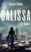 Bannis 1- Calissa