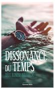 Dissonance du temps