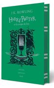 Harry Potter, tome 4 - Edition 20 ans