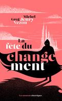 La Fête du changement