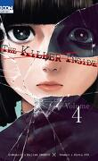 The Killer Inside, Tome 4