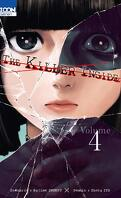 The Killer Inside, Tome 4