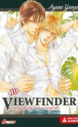 Viewfinder, Tome 10