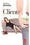 couverture Cliente