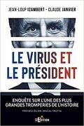 Le Virus et le Président