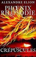 Phœnix Rhapsodie