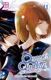 Queen's Quality, Tome 11