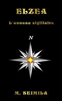 Elzéa, Tome 1 : L'Anneau sigillaire