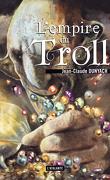 L'Empire du Troll