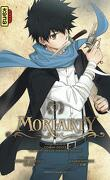 Moriarty, Tome 9