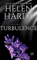 Steel Brothers, Tome 4 : Turbulence