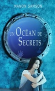 Un océan de secrets