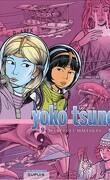 Yoko Tsuno - L'intégrale, Tome 9 : Secrets et maléfices