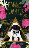 Fanny Cloutier Mon automne africain