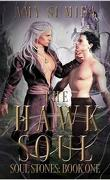 Soul Stones, Tome 1 : The Hawk Soul